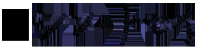 #シン・トセイ 都政の構造改革ポータルサイト